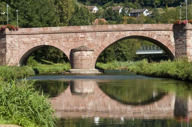 גשר מאחד – מודל חוסן נפשי להתמודדות עם משבר ומחלה