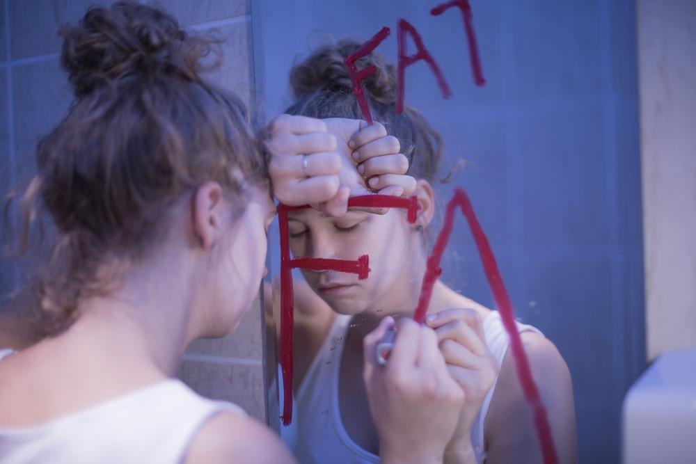 אשפוז מטופלים עם הפרעות אכילה בישראל - מדריך מפורט (צילום: shutterstock)