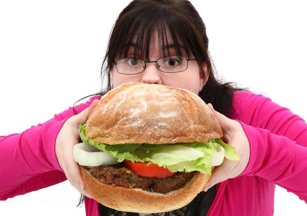 עצות למניעת השמנה בילדים (צילום: Shutterstock)