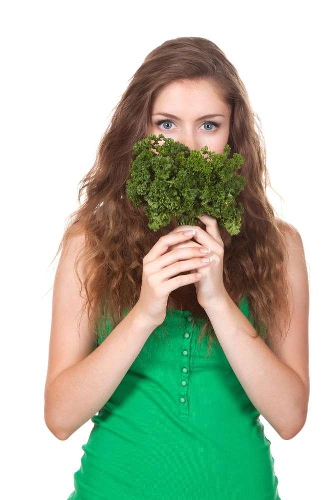 מה לאכול כדי לשמור על העצמות?  (צילום: Shutterstock)