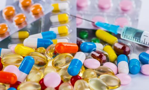 סל התרופות 2016: מה בפנים? (צילום: Shutterstock)
