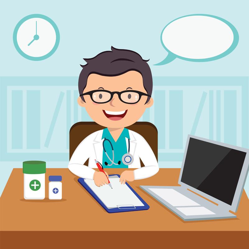 סוכרתי? אלה השאלות שאתה צריך לשאול את הרופא (צילום: Shutterstock)