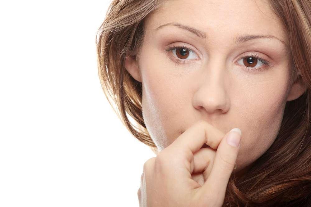 כך תזהו דיכאון לאחר לידה  (צילום: Shutterstock)