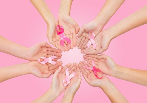 סרטן השד: כל הסוגים (צילום: Shutterstock)