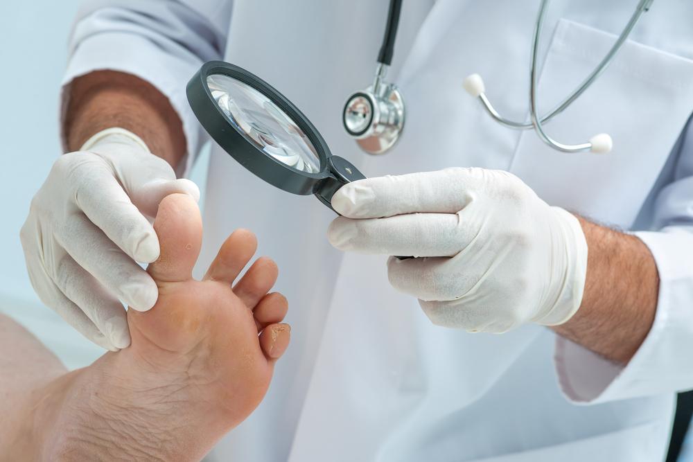 כל הבדיקות למעקב אחר סוכרת (צילום: Shutterstock)