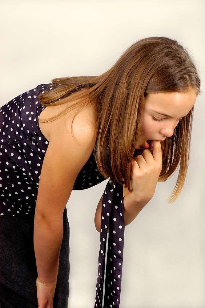 מה בולמיה מחוללת בגוף?  (צילום: Shutterstock)